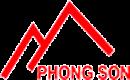 Thể Thao Phong Sơn – Trung Tâm Thể Dục Thể Thao TpHCM
